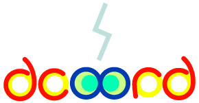 dcrd_logo2.jpg